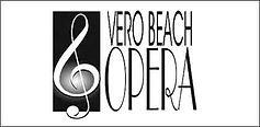 Orch_Vero_Beach_Opera_House.jpg