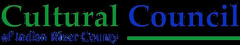 logo font increseDEC2020.png