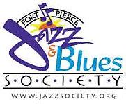 jazz-logo2.jpg