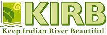 Kirb-Logo.jpg