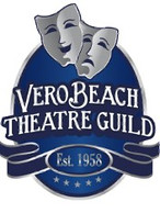 Vero Beach Theatre Guild logo.jpg
