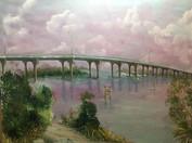 Landry-The-Bridge-Oil-30-x-40.jpg