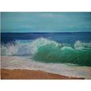 IrisPeters_ocean-wave-1-24-x-18.jpg