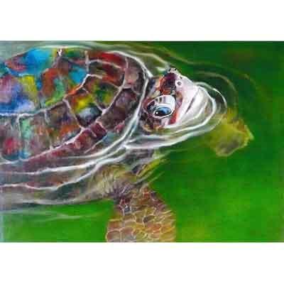 Tonia-Wilson-Artist-Registry3.jpg