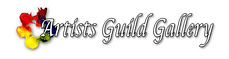 artists guild gallery.png