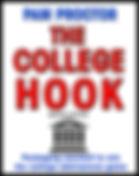 PamProctor_CollegeHook.jpg