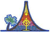 Community_Temple-Beth-Shalom.jpg