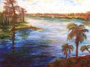 Andy-Burnham-The-Land-of-Ponce-de-Leon-A