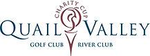Quail-Valley-Charity-Cup-Logo-(2c).jpg