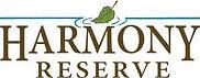 Business_Harmony-Reserve-Logo-Stacked-Fi
