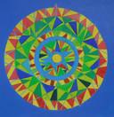 My-Mandala.jpg