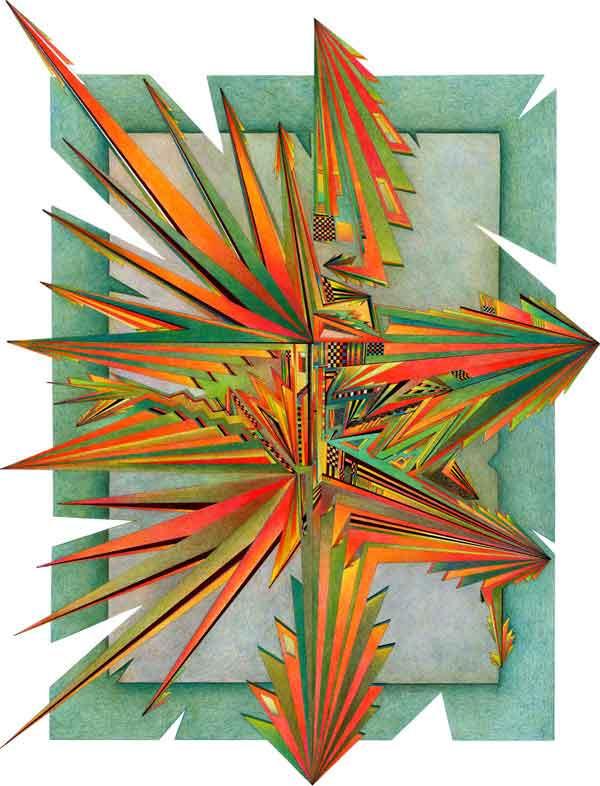 Web_Greg-Ingerson_Green-with-Orange-Spik
