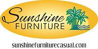optimized_sunshine-furniture_8x4-logo-wi