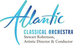 Atlantic_Classical_Orchestra.jpg