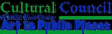 AIPP CC logo_updated Dec 2020 .png