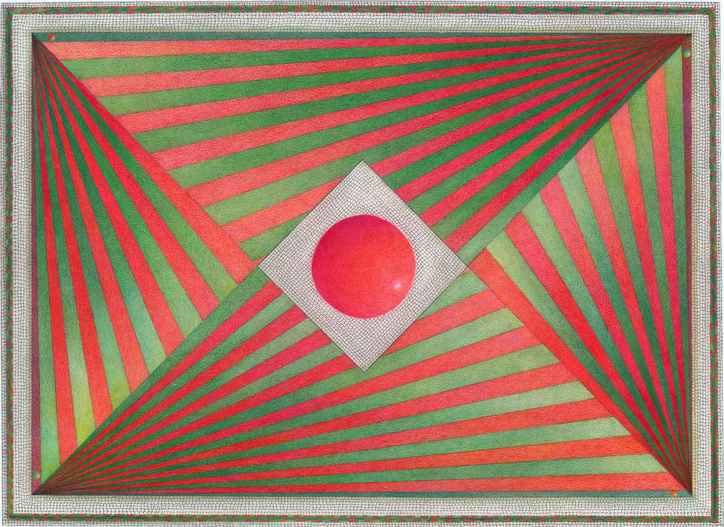 Greg-Ingerson_Red-And-Green-21x28.jpg