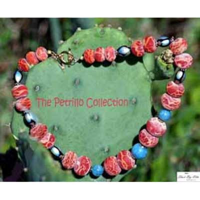 Chabot_The-Petrillo-Collection-post.jpg