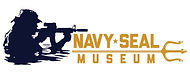 Navy-Seal-Logo.jpg