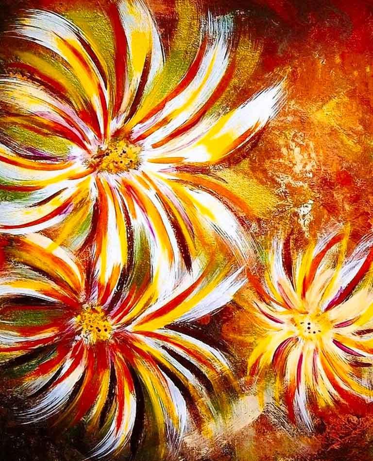 WEB_1-floral-burst-diana-farace-(2).jpg