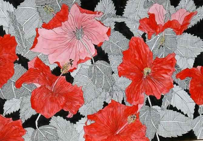 Red-Hibiscus-Design.jpg