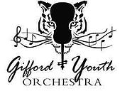 gifford-youth-orchestra--1.jpg