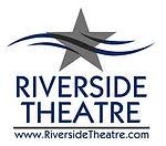Theatre_RT-RCT.jpg