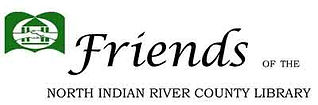 WEB_Friends-of-the-Library_Logo-and-Miss