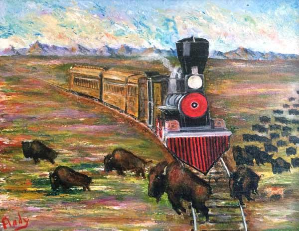Andy-Burnham-Whistle-stop-at-buffalo-jun