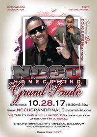 NCCU - Grand Finale.jpg