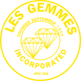Les Gemmes logo-recreated - yellow.png
