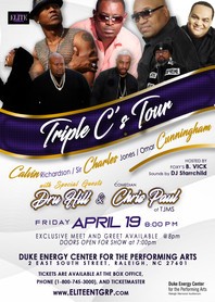 Triple C Tour.jpg