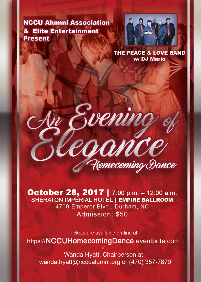 NCCU-Evening_Of_Elegance - Web_and_mobil