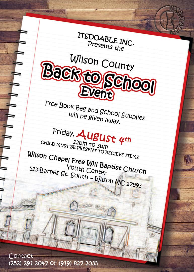 Wilson Back to school.jpg