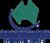 FBAA-logo.png
