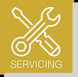 servicing.png