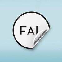 FAL-3D-sticker-curl2-sqr_edited.jpg