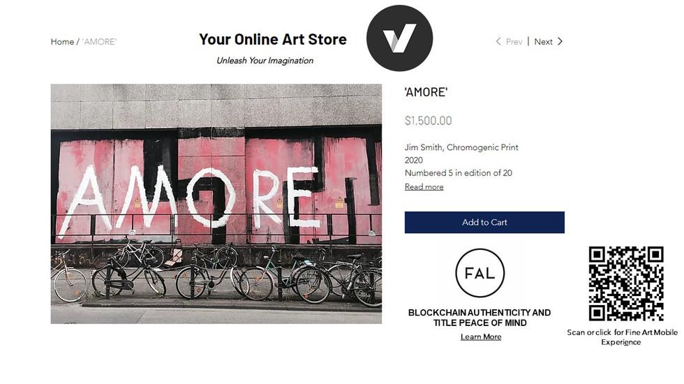 Ad mock up -Galleries 64.jpg