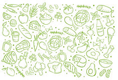 background_food graphic-01.jpg