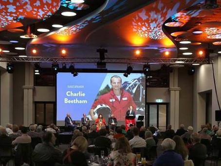 Hastings Civic Honours Awards crown best in community