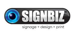 Signbiz Logo