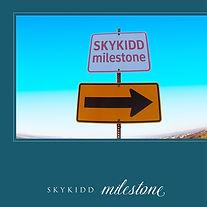 SKYKIDD_milestone