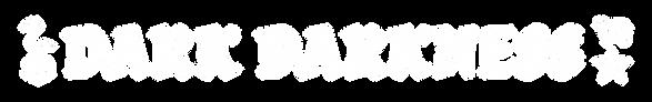 DD_Main Logo - transparent.png