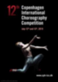 CICC 12 - Poster A3 03 A Screen.jpg