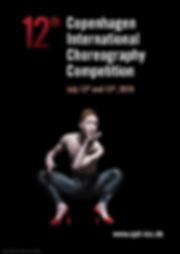 CICC 12 - Poster A3 03 B Screen.jpg