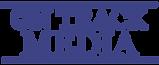 Logo OTMI tanpa website.png