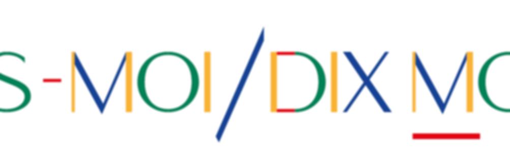 dmdm2018-2019_site-internet_header_retin