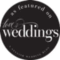 love4weddings-featured-150.png