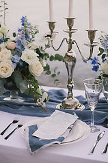 dreamy-styled-shoot-aegean-colors_17.jpg
