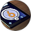 Thumbnail: Приложение TouchMath Counting