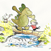 16.9.16 Dougie watercolour.jpg